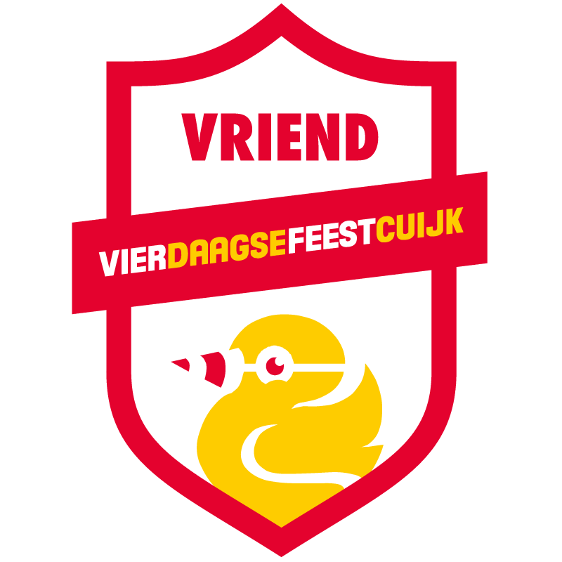 https://www.vierdaagsefeestcuijk.nl/images/banners/vfc_banner_800x800_vriend.png